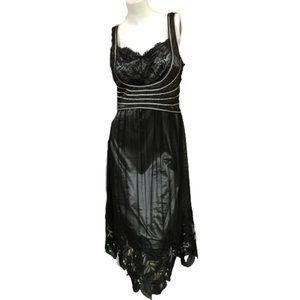 Sarafia Plus Size 2X Dress